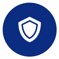 Secure Hotel Management System